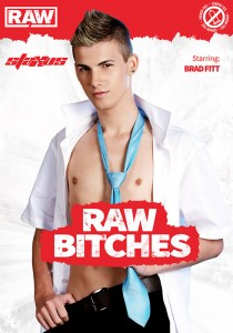 Raw Bitches DOWNLOAD