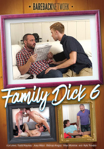 Family Dick 6 DOWNLOAD