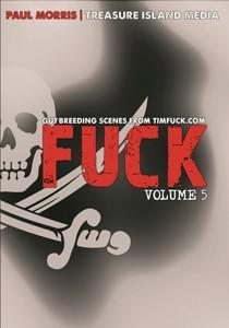 Fuck Volume 5 DOWNLOAD
