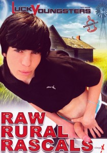 Raw Rural Rascals DOWNLOAD