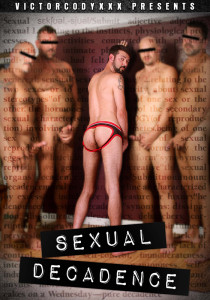 Sexual Decadence DOWNLOAD