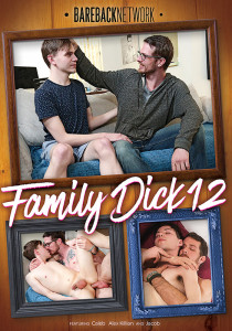 Family Dick 12 DOWNLOAD