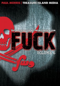 Fuck Volume 6 DOWNLOAD