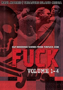 Fuck Volume 1-4 DOWNLOAD