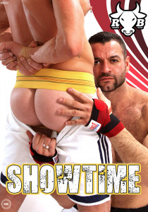 Showtime DOWNLOAD