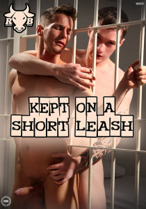Kept on a Short Leash DOWNLOAD