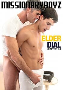 Elder Dial: Chapters 1-4 DOWNLOAD