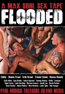 Flooded DOWNLOAD