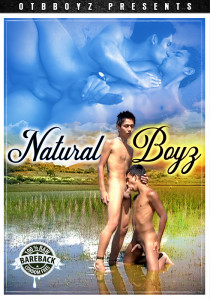 Natural Boyz DOWNLOAD