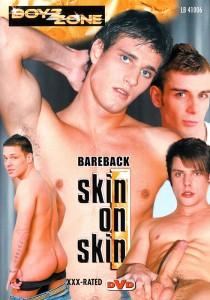 Bareback Skin On Skin DOWNLOAD