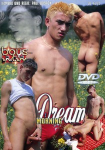 Morning Dream DOWNLOAD