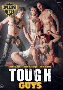 Tough Guys DOWNLOAD