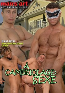 A Cambriolage: Sexe DOWNLOAD