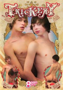 Trickery DVD (S)