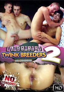 Twink Breeders 2 DVDR (NC)