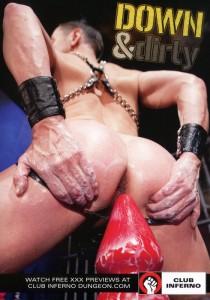 Down & Dirty DVD (S)