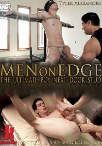 Men On Edge 10 DVD (S)