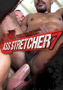 Ass Stretcher 7 DOWNLOAD