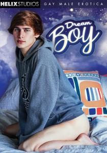 Dream Boy DVD (S)
