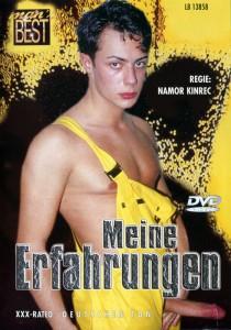 Meine Erfahrungen DVD