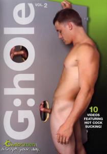G:Hole Vol.2 DVD
