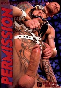 Permission DVD (S)
