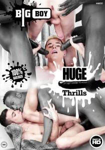 Huge Thrills DOWNLOAD
