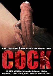 Cock DVD