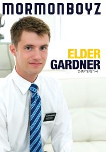 Elder Gardner: Chapters 1-4 DOWNLOAD