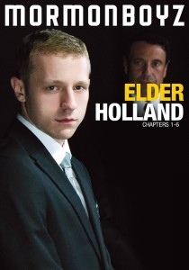 Elder Holland: Chapters 1-6 DOWNLOAD