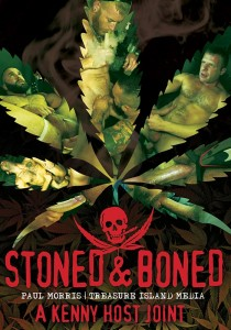 Stoned & Boned DVD