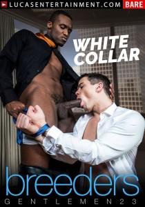 White Collar Breeders DVD