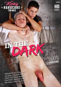 In The Dark DVDR