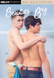 Beauties by the Bay DVD