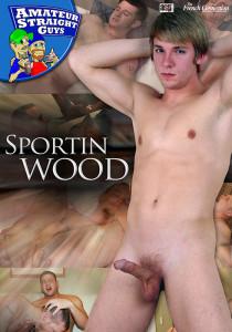 Sportin Wood DVD