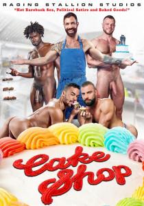 Cake Shop DOWNLOAD