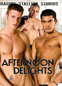 Afternoon Delights DOWNLOAD