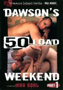 Dawson's 50 Load Weekend part 1 DOWNLOAD