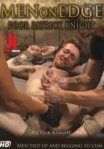 Men on Edge 67 DVD (S)