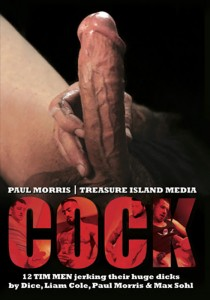 Cock DOWNLOAD
