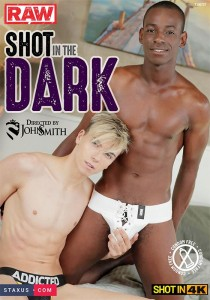 Shot in the Dark DOWNLOAD