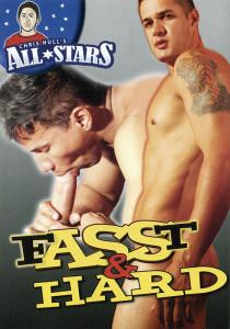 Fasst & Hard DVDR (NC)