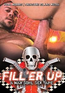 Fill'er Up DOWNLOAD