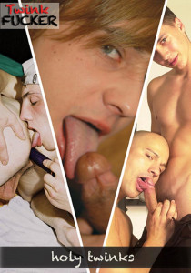 Holy Twinks DOWNLOAD