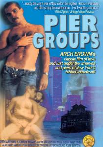 Pier Groups DVDR (NC)