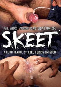 Skeet DVD (S)