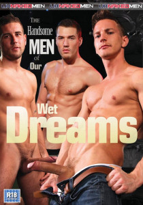 The Handsome Men Of Our Wet Dreams DOWNLOAD